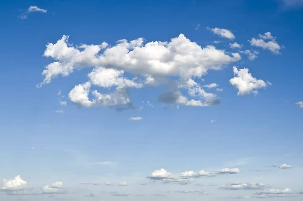 sky-clouds-outdoors-scenic-86695